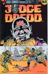 Judge Dredd Vol 1 #31