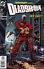 Deadshot Vol 2 #5