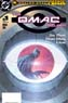 OMAC Project #1 (Limit 1 Per Customer)
