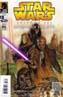 Star Wars Episode III Revenge Of The Sith #3