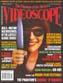 Videoscope #54 Spring 2005