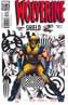 Wolverine Vol 3 #27