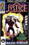 Justice #10 (New Universe)