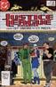 Justice League America #28
