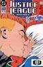 Justice League America #45