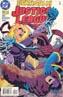 Justice League America #103