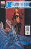 Excalibur Vol 3 #12