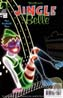 Jingle Belle (Dark Horse) #4