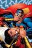 Superman Vol 2 #216