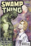 Swamp Thing Vol 4 #15