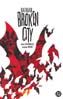 Batman Broken City TP