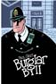 Burglar Bill Vol 3 #3