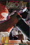 Kurt Busieks Astro City Vol 2 #4