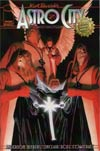 Kurt Busieks Astro City Vol 2 #9