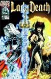 Lady Death Vol 2 #3