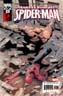 Marvel Knights Spider-Man #15