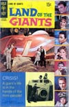 Land Of The Giants #5