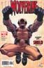 Wolverine Vol 3 #29