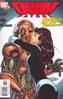 Doom Patrol Vol 4 #13