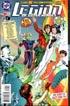 Legion Of Super-Heroes Vol 4 #100