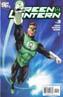 Green Lantern Vol 4 #2