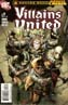 Villains United #3