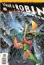 All Star Batman And Robin The Boy Wonder #1 Robin Cvr