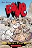 Bone Vol 2 The Great Cow Race HC Color Ed