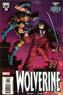 Wolverine Vol 3 #30