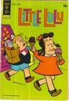 Little Lulu #210