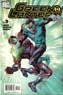 Green Lantern Vol 4 #3