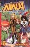 Ninja High School Pkt Manga Vol 6 TP
