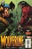 Wolverine Vol 3 #31