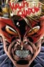 Shadowhawk Vol 2 #4