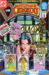 Madame Xanadu One Shot