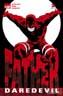 Daredevil Father #3