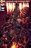Inferno Hellbound #1 Cvr G Joe Benitez