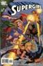 Supergirl Vol 5 #2 Churchill Cvr