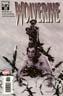 Wolverine Vol 3 #32