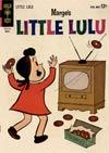 Marges Little Lulu #171