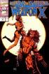 Marvel Comics Presents #76