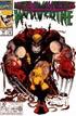 Marvel Comics Presents #92