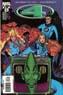 Marvel Knights 4 #23