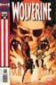 Wolverine Vol 3 #34 (House Of M Tie-In)