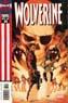 Wolverine Vol 3 #34 (House Of M Tie-In)