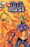 10th Muse Vol 3 #5 Cover A Nadir Balan