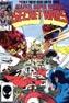 Marvel Super-Heroes Secret Wars #9