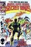 Marvel Super-Heroes Secret Wars #11
