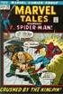 Marvel Tales #36