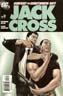 Jack Cross #3